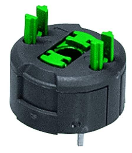 Kontaktelement 2 Schließer tastend 35 V RAFI 1.20.126.005/0000 30 St.