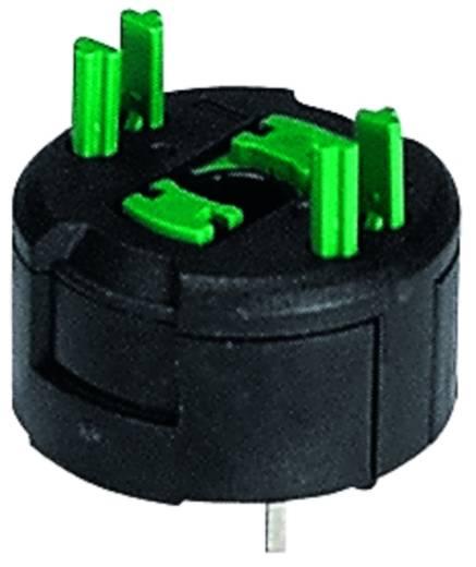 Kontaktelement 2 Schließer tastend 240 V RAFI 22FS 1.20.126.205/0000 10 St.