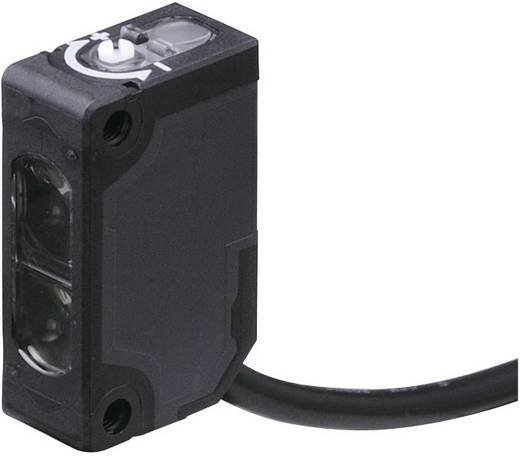 Reflexions-Lichtschranke SA1E-PP1-SET Idec hellschaltend, Polarisationsfilter 10 - 30 V/DC 1 St.