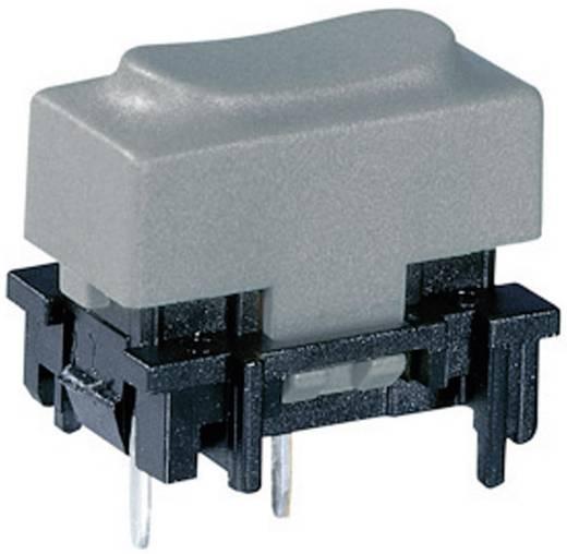 Drucktaster 28 V 0.1 A 1 x Aus/(Ein) Marquardt 6450.0001 tastend 1 St.