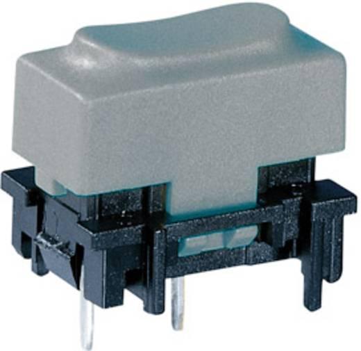 Marquardt 6450.0001 Drucktaster 28 V 0.1 A 1 x Aus/(Ein) tastend 1 St.