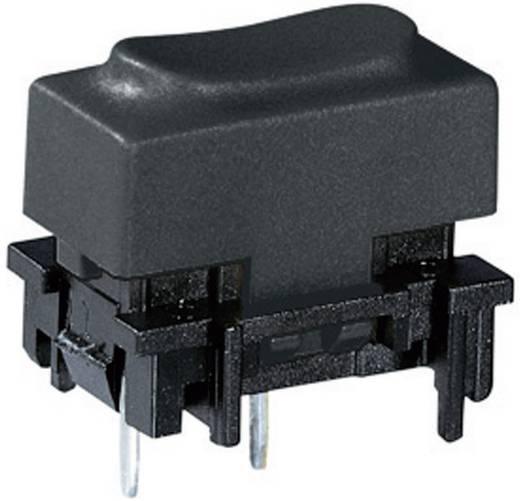 Marquardt 6450.0003 Drucktaster 28 V 0.1 A 1 x Aus/(Ein) tastend 1 St.