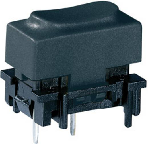 Drucktaster 28 V 0.1 A 1 x Aus/(Ein) Marquardt 6450.0003 tastend 1 St.