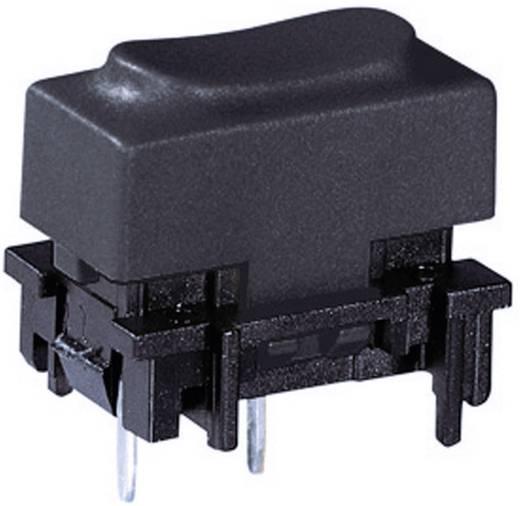 Drucktaster 28 V 0.1 A 1 x Aus/(Ein) Marquardt 6450.0005 tastend 1 St.