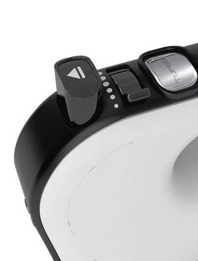 Handmixer Philips HR1578/00 750 W Weiß, Schwarz