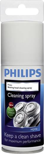Reinigungsspray Philips HQ110/02 Klar 100 ml