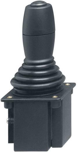 Joystick 48 V Knebel MOLEX-Stecker IP67 Elobau J2A1AAA10B 1 St.