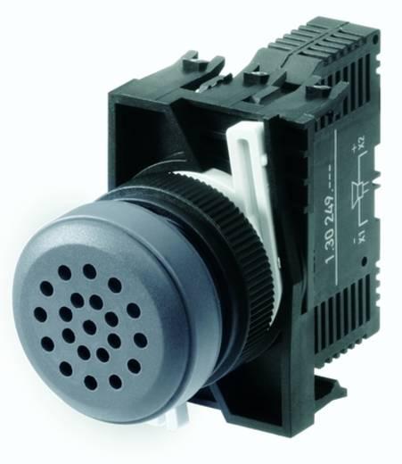 Industrieverpackung Akustischer Signalgeber RAFIX 22 QR