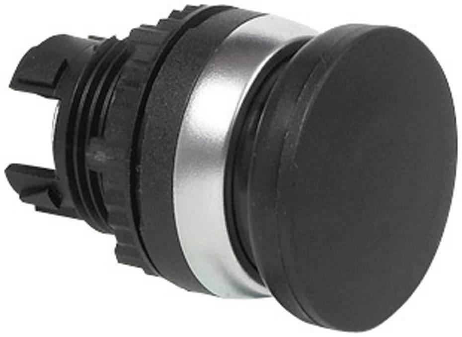 Ultraschall Entfernungsmesser Modul : Seeed studio ultraschall entfernungsmesser sen p passend für