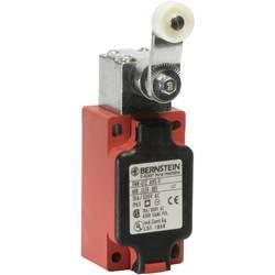 Koncový spínač Bernstein AG ENK-U1Z AHS-V, 240 V/AC, 10 A, hydraulické zdvíhadlo , bez aretácie, IP65, 1 ks