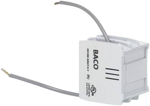 Transformator (B x H x T) 29.8 x 41.45 x 40 mm BACO BA33ELC 1 St.