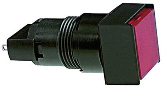 Industrie Verpackungseinheit Blenden für Signalleuchten Gelb (transparent) RAFI Inhalt: 10 St.