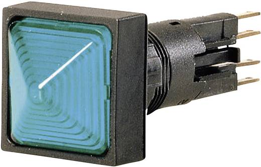 Meldeleuchte konisch Gelb 24 V/AC Eaton Q18LH-GE 1 St.
