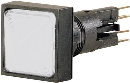 Meldeleuchte konisch Weiß 24 V/AC Eaton Q25LH-WS 1 St.
