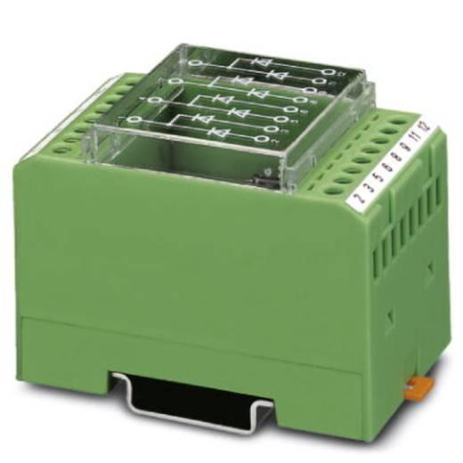 Diodenbaustein 5 St. Phoenix Contact EMG 45-DIO 8E/LP 250 V/AC (max)