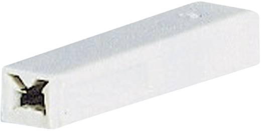 Isolierstoffhülse Eaton LT306.022.3 1 St.