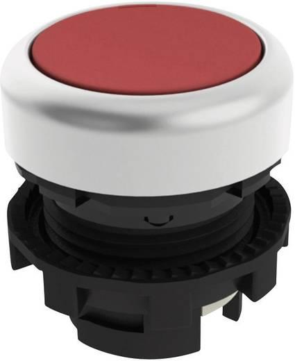 Drucktaster Rot Pizzato Elettrica E21PU2R3290 1 St.