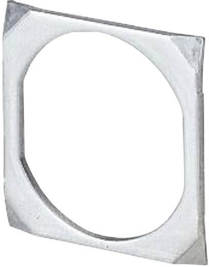 Verdrehschutz (B x H) 17.8 mm x 17.8 mm Eaton VS 1 St.