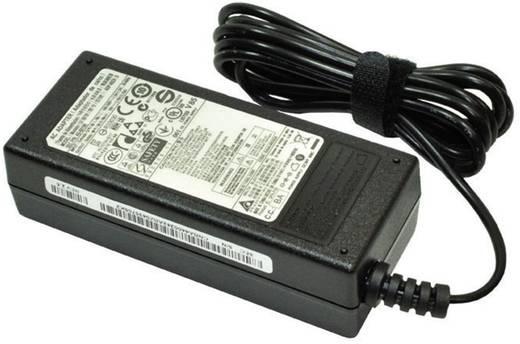 Notebook-Netzteil Samsung BA44-00242A 60 W 19 V/DC 3.16 A