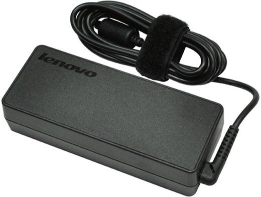 Lenovo 36200287 Notebook-Netzteil 90 W 20 V/DC 4.5 A
