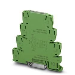 Reverzné stýkač Phoenix Contact PLC-SC-ELR W1/ 2-24DC 2980539, 24 V/DC, 2 A, 1 ks