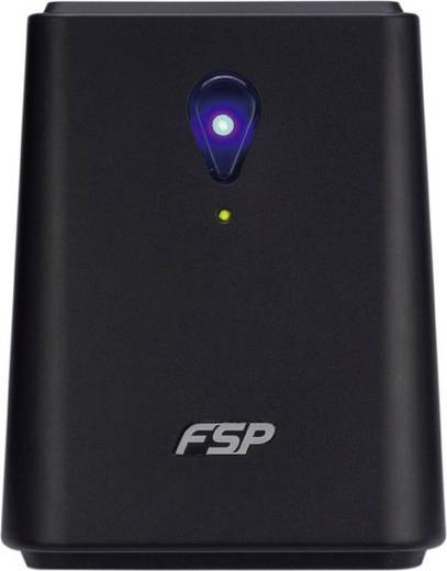 USV 650 VA FSP Fortron EP650