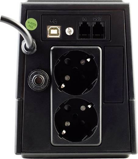 USV 850 VA FSP Fortron EP850