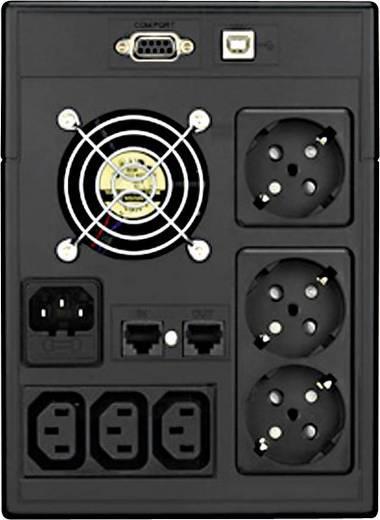 USV 1500 VA FSP Fortron EP1500