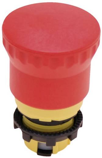 Not-Aus-Schalter Gelb, Rot Zugentriegelung Pizzato Elettrica E21PEPZ4531 1 St.