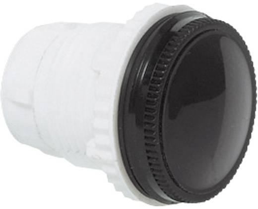 Blindverschluss Grau BACO BALWA0215 1 St.