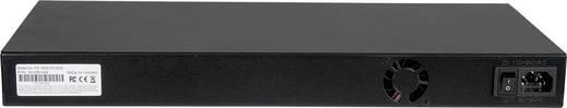Intellinet 560771 19 Zoll Netzwerk-Switch RJ45 16 Port 100 MBit/s PoE-Funktion