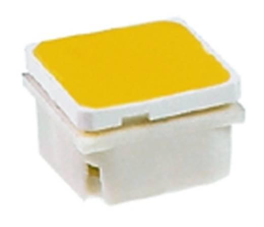 Drucktaster 35 V 0.1 A 1 x Aus/(Ein) RAFI 3.14.001.672/0000 tastend 25 St.