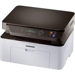 Laserová multifunkčná tlačiareň Samsung Xpress SL-M2070