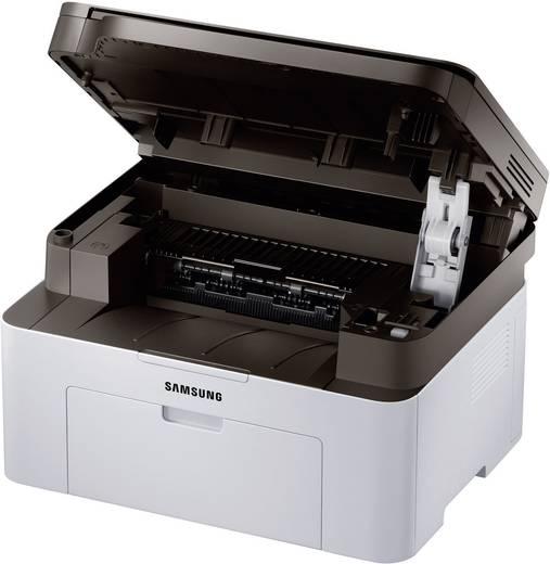 xpress m2070w s w laser multifunktionsdrucker mit wlan kaufen. Black Bedroom Furniture Sets. Home Design Ideas
