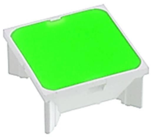 Leuchtvorsatz Gelb RAFI 3.14.002.053/0000 25 St.