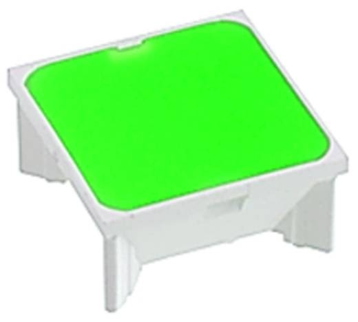 Leuchtvorsatz Grün RAFI 3.14.002.052/0000 25 St.