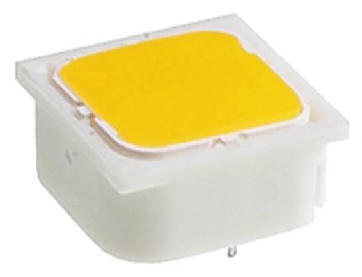 Drucktaster 35 V 0.1 A 1 x Aus/(Ein) RAFI 3.14.002.013/0000 tastend 25 St.