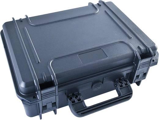 MAX PRODUCTS MAX430 Universal Werkzeugkoffer unbestückt (L x B x H) 464 x 290 x 176 mm