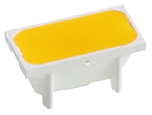 Leuchtvorsatz Gelb RAFI RF 3.14.002.063/0000 50 St.