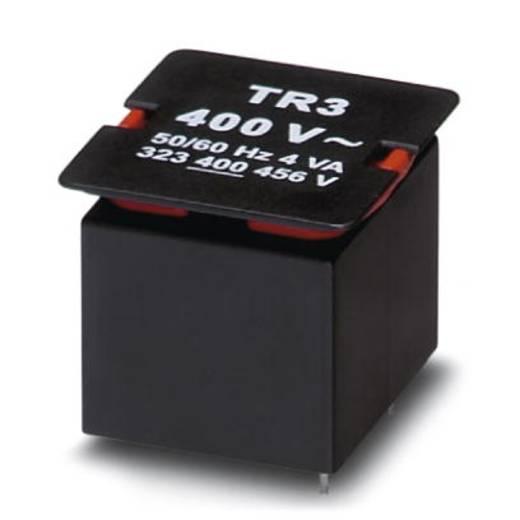 Powermodul für Überwachungsrelais 1 St. Phoenix Contact EMD-SL-PS45-400AC Passend für Serie: Phoenix Contact Serie EMD