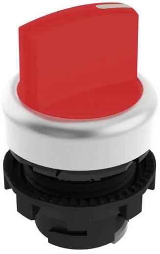 Wahltaste Rot 2 x 45 ° Pizzato Elettrica E21SL13ACH39AB 1 St.