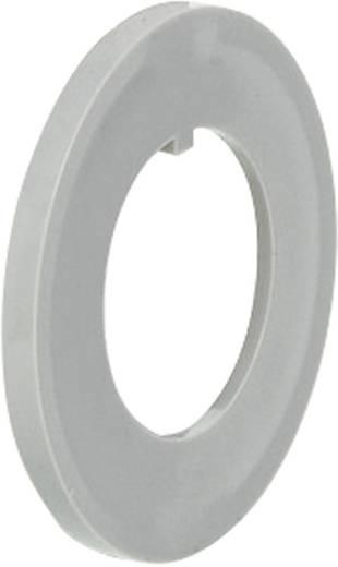 Reduzierring 30/22 mm Grau BACO BALWA0219 1 St.