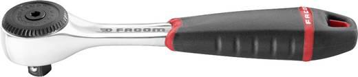 """Umschaltknarre 1/4"""" (6.3 mm) 119.5 mm Facom R.161B"""