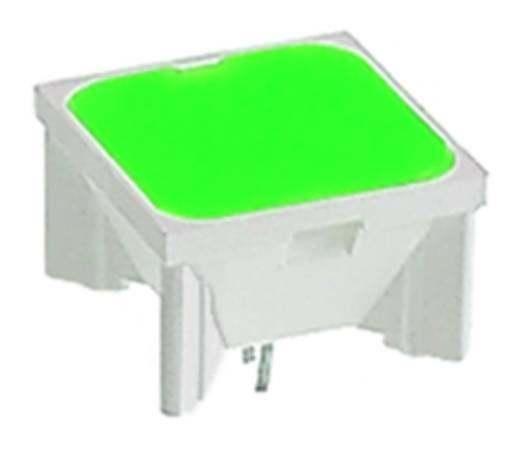 Leuchtvorsatz Gelb RAFI 3.14.200.053/0000 32 St.