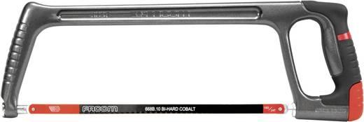 Facom 603F Metallsägebogen mit Kontrolle der Blattspannung Sägeblatt-Länge 300 mm