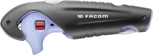 Kabelentmanteler Geeignet für PVC-Rundkabel 4 bis 28 mm Facom 872271