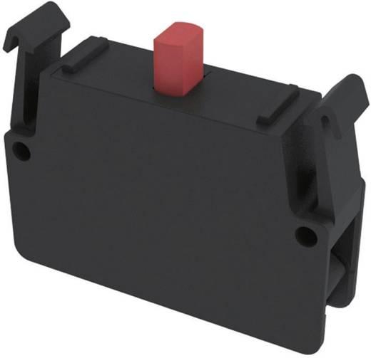 Kontaktelement 1 Schließer tastend 250 V/AC Pizzato Elettrica E2CP10G2V1 1 St.