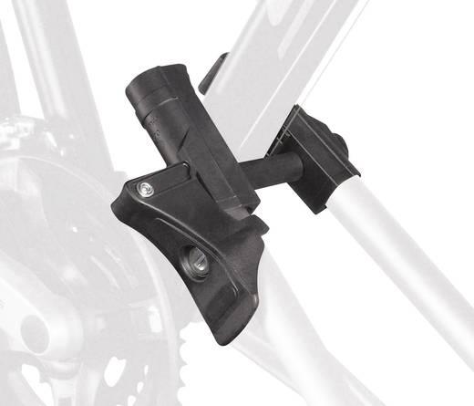 Fahrradträger Lanco Automotive Alu Rider S LI-0904-S Anzahl Fahrräder=1