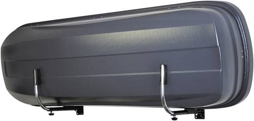 Dachboxen-Wandhalter Lanco Automotive Space Pro
