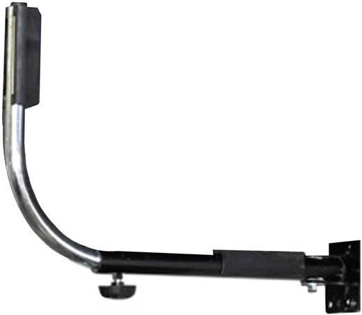 Lanco Automotive Wandhalterung für Dachboxen Space Pro LI-1301